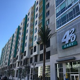 420 East Apartments Orlando