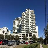 Sanctuary Condominium Orlando